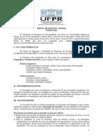 Edital-001-selecao2014-2015.pdf