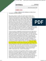 VEJA NA HISTÓRIA _ Novembro de 1889_ República _ Teatro_ Arthur e Aluísio Azevedo.pdf