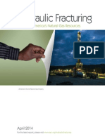 Hydraulic-Fracturing-Primer-2014-lowres.pdf