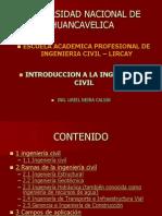 Def. Ing. Civil
