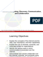L003 Network Computing