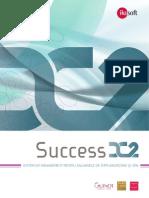 brochure Program Evidenta Calculator
