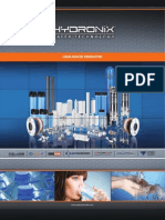HDX Catalog2012 Es