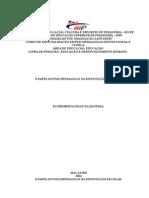 Tcc FLORISBERTA Com Ajustes 2604