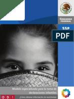 Tomo_II_Modelo_especializado_para_la_toma_de_declaraciones_.pdf