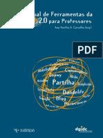 Manual Web20 Formadores