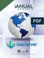 Geo Server