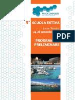 Brochure Scuola 2014 New