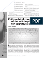 Philosophical conceptions self.pdf