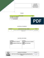 0 I-ga-prv-Instructivo de Gestion de Proveedores