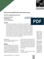 Dialnet-BuenasPracticas eComercio