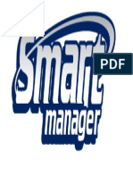 Manual Smart Manager