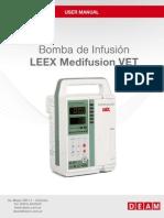 Medifusion 1000