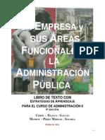 47106309-LA-EMPRESA