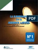 Guia Iluminacion 85-2014