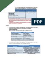 Solucion Examen de Mauricio (1)