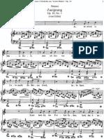 IMSLP42639-PMLP61447-Strauss--Op 10 8 Songs From Letzte Bl Tter