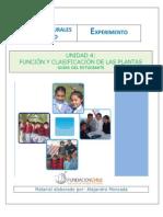 3-¦ U4  Guia  Estudiante Las Plantas.pdf