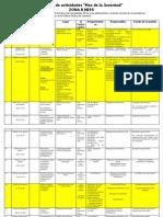 Agenda Mes de La Juventud Borrador 30 de AGOSTO 2014 (2)
