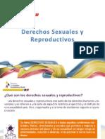 4 Ppt 5 Derechos Sexuales y Reproductivos (1)