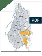 Base Map Santacruz