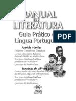 Handler Ar Qu Ivo Biblioteca