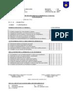 informedesarrollopersonalysocial-110711130837-phpapp02