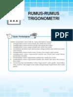 Rumus2 Trigonometri_bab3