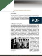 Protagonismo Social y Arte Publico Meitin_revista34