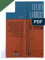 As Vedetas - Lucien Lambert