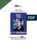 aire_frio.doc