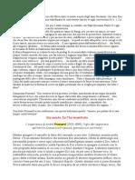 Dio Esiste ,Io L'ho Incontrato Esperieza Del Giornalista Scrittore Francese Ex Ateo Andrè Frossard (Ila)(1)