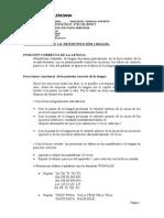 66289885 Reeducacion de La Interposicion Lingual