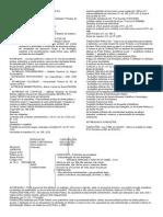Autarquia e Fundacao - CF
