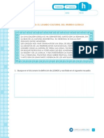 Articles-26846 Recurso Doc