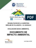 05 VILLANUEVA-G DOC Impacto AmientalFinal Design 10-06-08