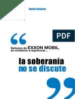 La Soberania No Se Discuteweb20080212-0919