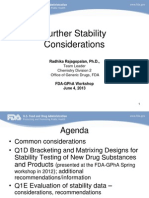 FDA 2013 Radhika Rajagopalan 1