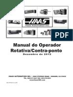 ROTATIVA CONTRA-PONTO HAAS - MANUAL.pdf