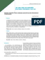 Dialnet-LaElaboracionDeUnaTesisDeMaestriaExigenciasYDificu-3798839.pdf