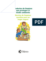 productos_de_limpieza.pdf