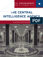 Heather Lehr Wagner - The Central Intelligence Agency (2007).pdf