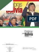 palabras_de_evoweb.pdf