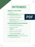 GUIA REGRESO CLASES 2014.pdf