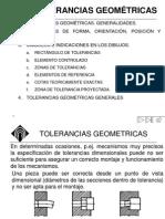 Tolerancias geometricas.ppt