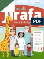 Jirafa 23 digital_.pdf