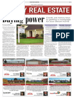Buying Power Article
