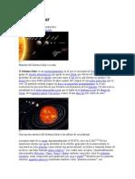 Sistema Solar.doc