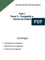 Part_I._3-CongestioninDataNetworks_-sh-_-Sta13-.pdf