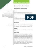 Quassia-amara-L.-Simaroubaceae2.pdf